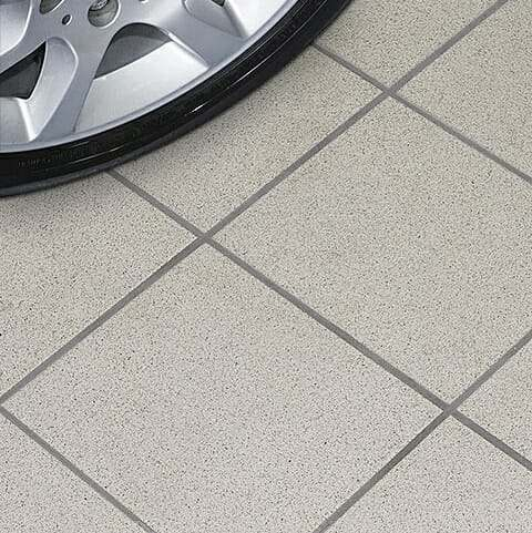 garage floor ceramic tiles. best garage flooring  porcelain What is the Best Garage Flooring to Install for Your All