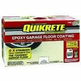 garage floor epoxy paint kit