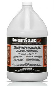 best-garage-floor-densifier-sealer-ps104