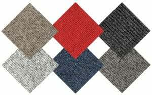 Should you Install Carpet on your Garage Floor?