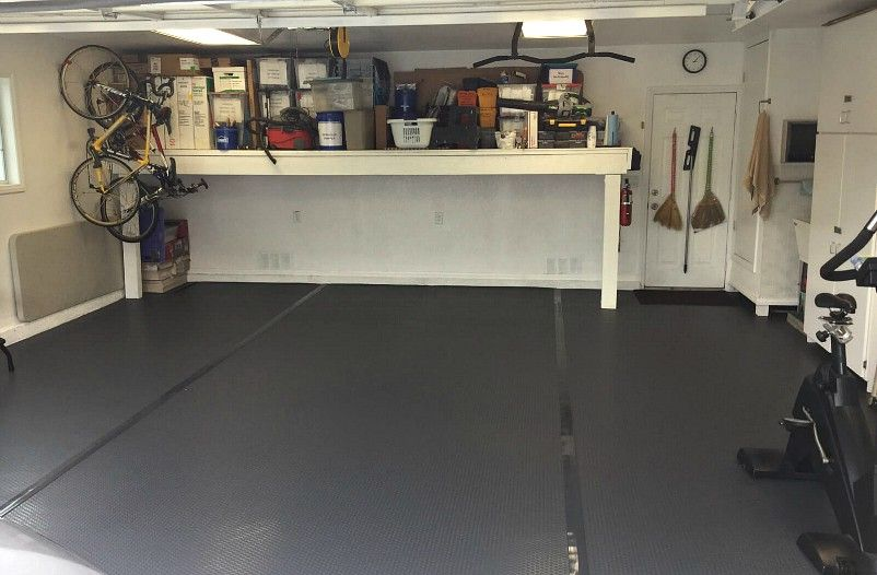 best-garage-floor-mat-g-floor-small-coin