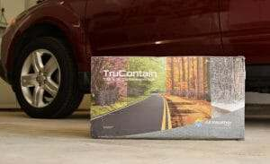 best-winter-containment-mat-trucontain