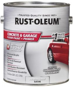 rustoleum-garage-floor-paint