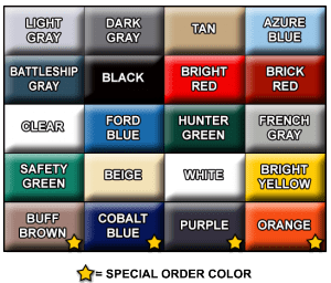 epoxymaster-color-chart