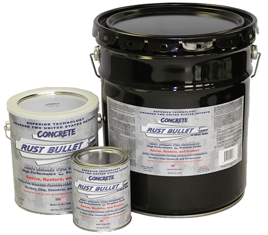 rust-bullet-concrete-garage-floor-coating