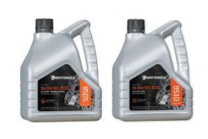 GhostShield-Siloxa-Tek-8505-8510-concrete-sealer
