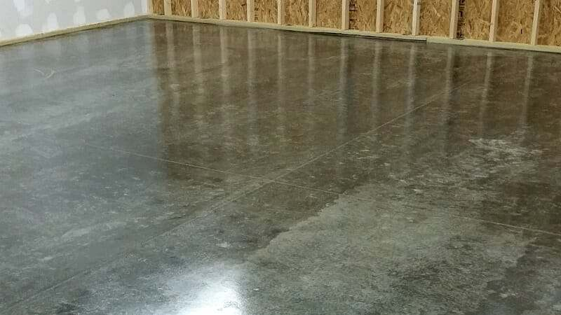 Image Result For Garage Floor Sealers