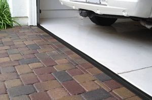 garage-floor-door-seal-g-floor