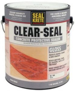 clear-paint-sealer-acrylic
