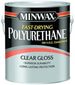 clear-polyurethane-wood-finish