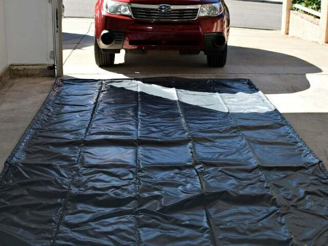 best-winter-garage-floor-mat-trucontain