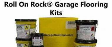 roll-on-rock-garage-floor-coating-kit-review