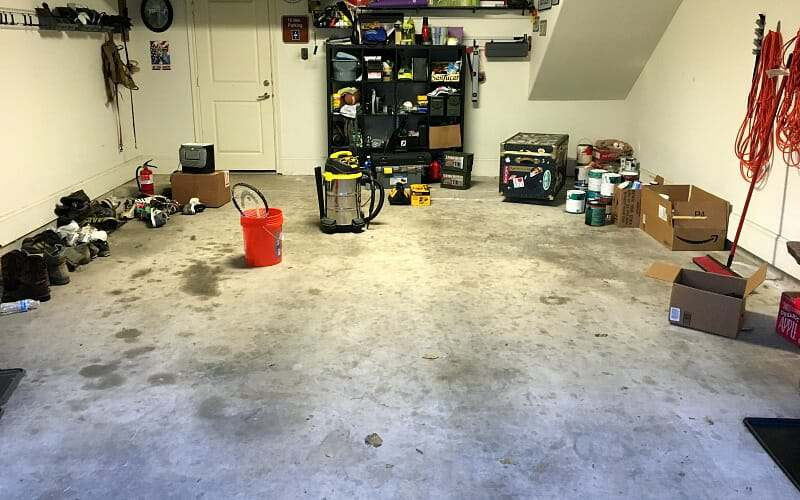 grind-versus-acid-etch-garage-floor