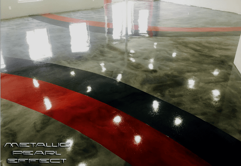 metallic-epoxy-garage-floor-coating
