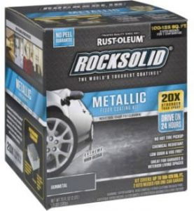 rocksolid-metallic-garage-coating