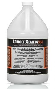best-garage-floor-sealer-ps101