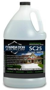 sc25-foundation-armor-siliconate-sealer