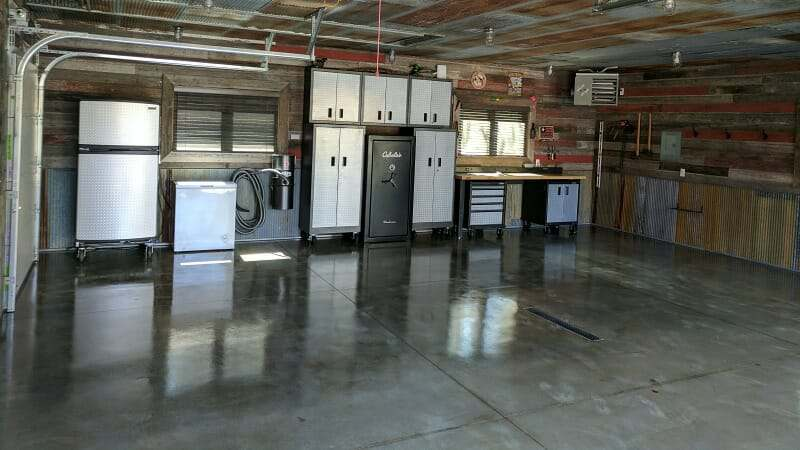 clear-polyurea-garage-floor-coating