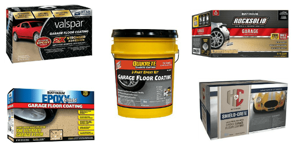 garage-floor-epoxy-paint-kits