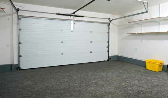 drymate-garage-floor-mat