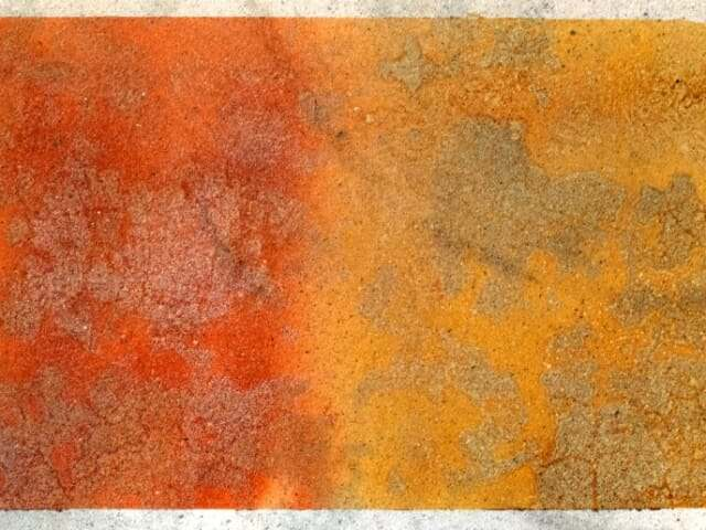 DeltaDye-concrete-stain-sample