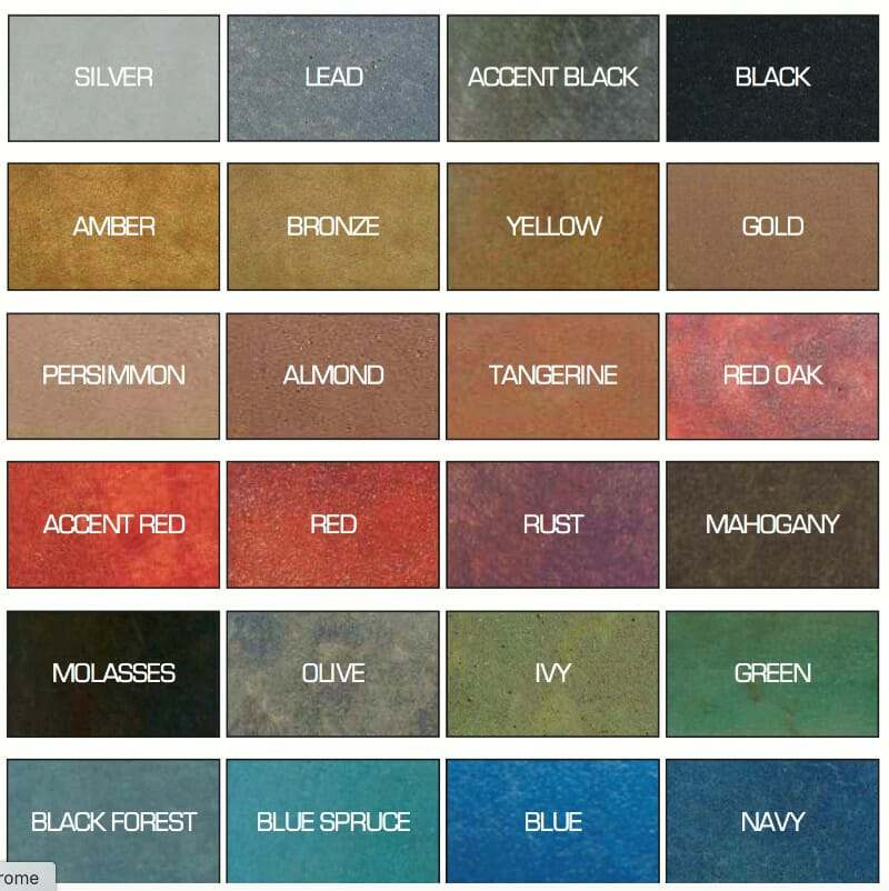 deltadye-concrete-garage-stain-color-chart