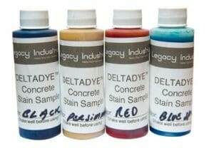 deltadye-sample-concrete-stain-kit