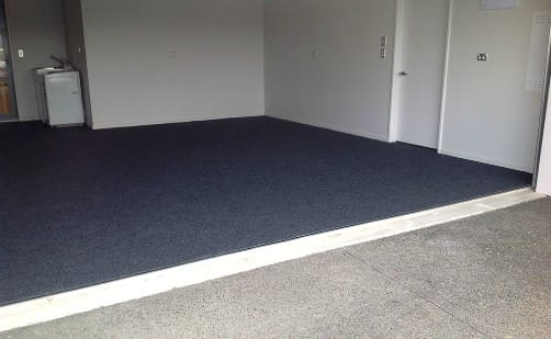 garage-floor-carpeting