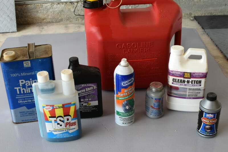 chemical-stain-test-duragrade-concrete