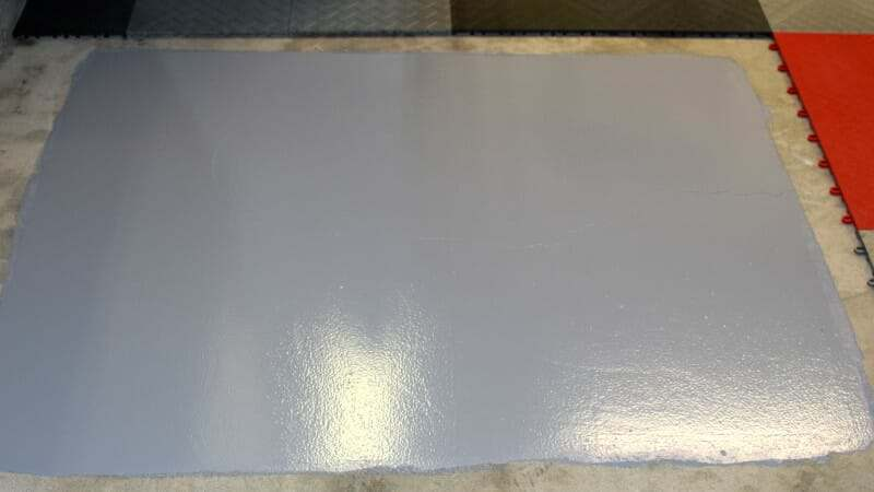 duragrade-concrete-coating-test-patch