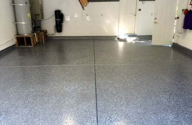 duragrade-concrete-garage-floor-coating