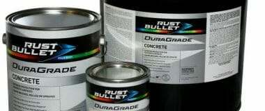 duragrade-concrete-garage-floor-coating-rust-bullet