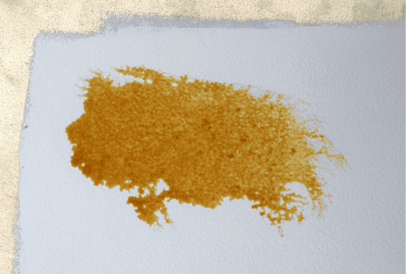 duragrade-concrete-oil-stain-2nd-test
