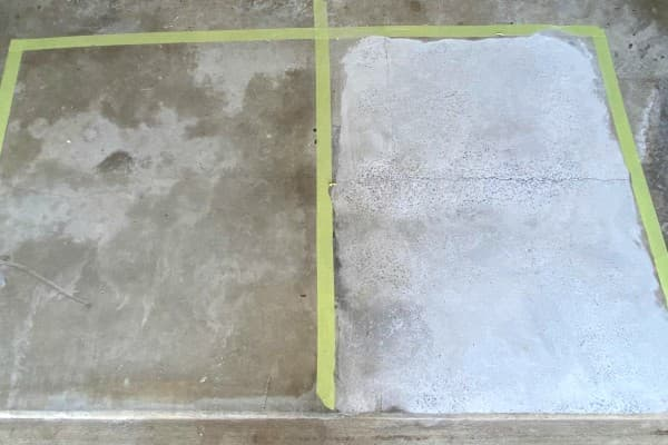 acid-etch-versus-grinding-concrete-after