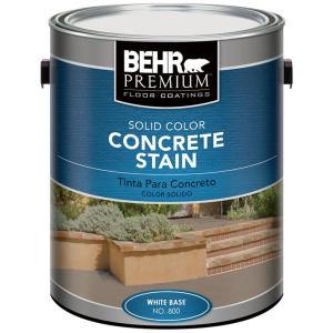 behr-solid-color-concrete-stain