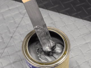 hellfire-coating-mixing-metallics