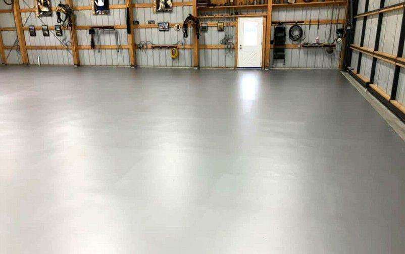 hellfire-concrete-garage-floor-shop-coating