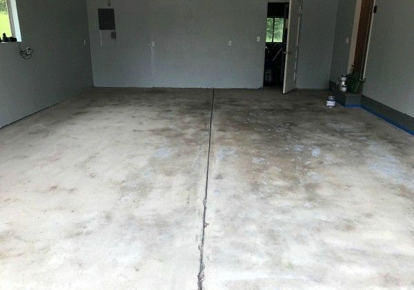 grinding-pitting-prep-garage-floor-coating
