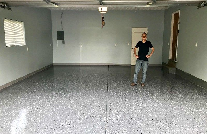 nohr-s-polyurea-garage-floor-pitting-project