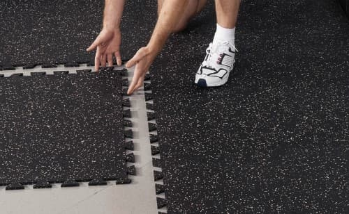 garage-gym-flooring-tiles