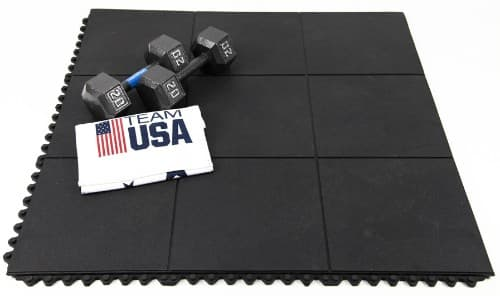 heavy-duty-gym-flooring-tiles-garage