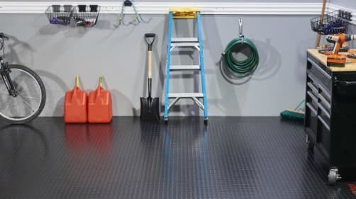 g-floor-roll-out-garage-mat