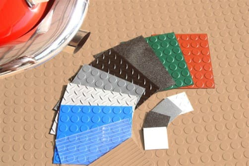 garage-floor-mat-colors-surface-tread