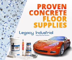 legacy-industrial-concrete-sealers-all-garage-floors